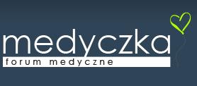 Forum Medyczne - Lekarze diagnoza online, porady i pytania do lekarzy